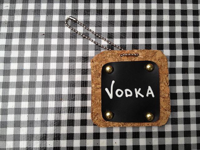 bottletag_7.jpg