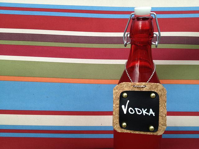 bottletag_main.jpg