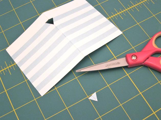 bunting_card_tutorial_step_04b.jpg