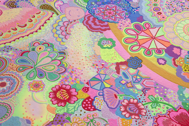 colorful-candy-installations-2.png
