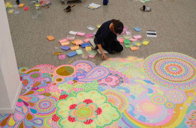 colorful-candy-installations-3.png