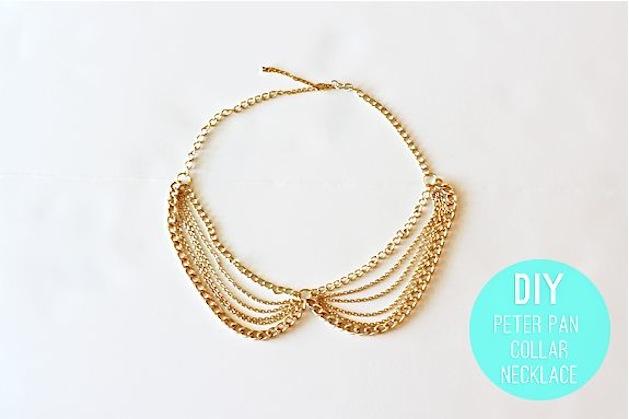 henryhappened_chain_collar_necklace.jpg