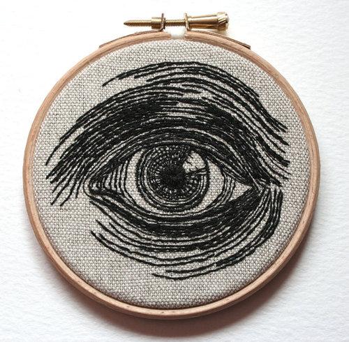 sam-gibson-embroidery-1.jpeg