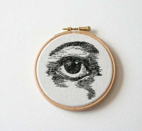 sam-gibson-embroidery-2.jpeg