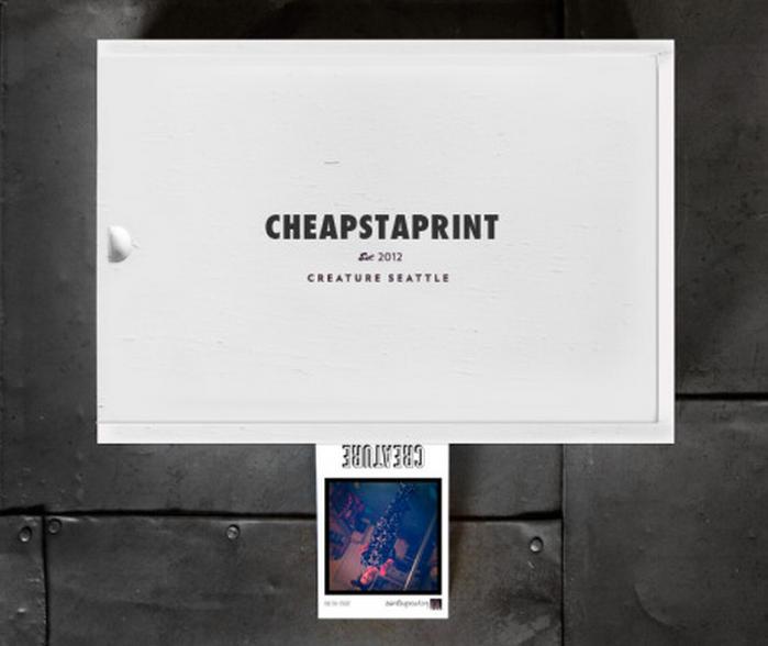 cheapstaprint