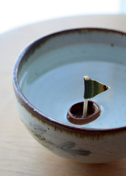 adrift_in_a_teacup_flickr_roundup