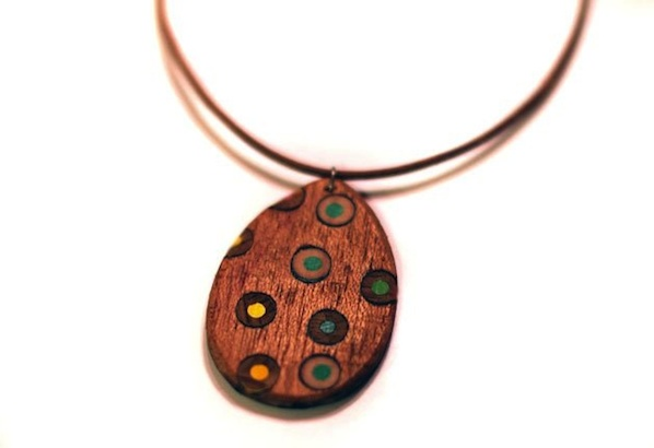 CRAFT_simple_wood_jewelry_finished2b