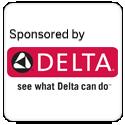 deltabadge