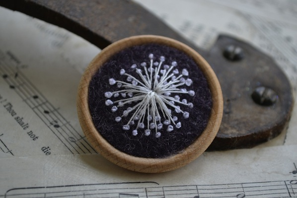 felted_embroidery_flickr_roundup