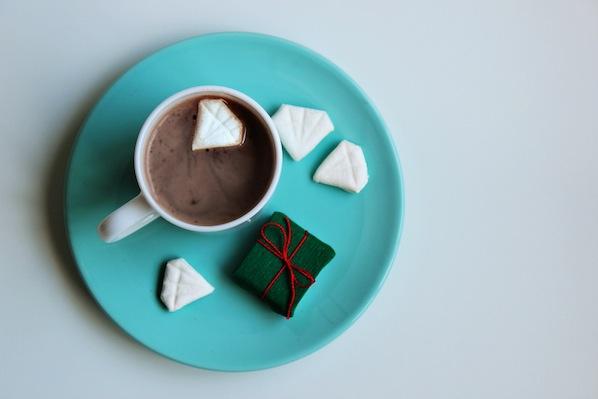 hankandhunt_diy_diamond_marshmallows