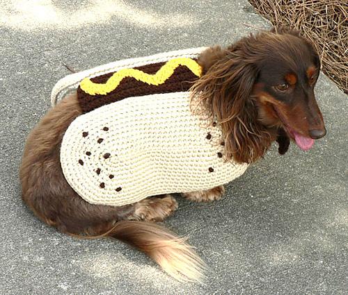 hot-dog-coat-1