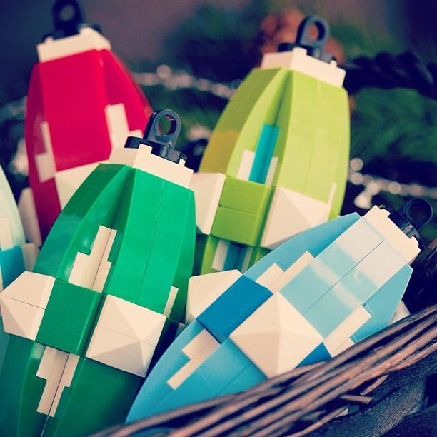 lego_ornaments