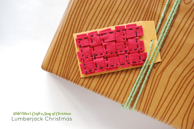 lumberjack_card