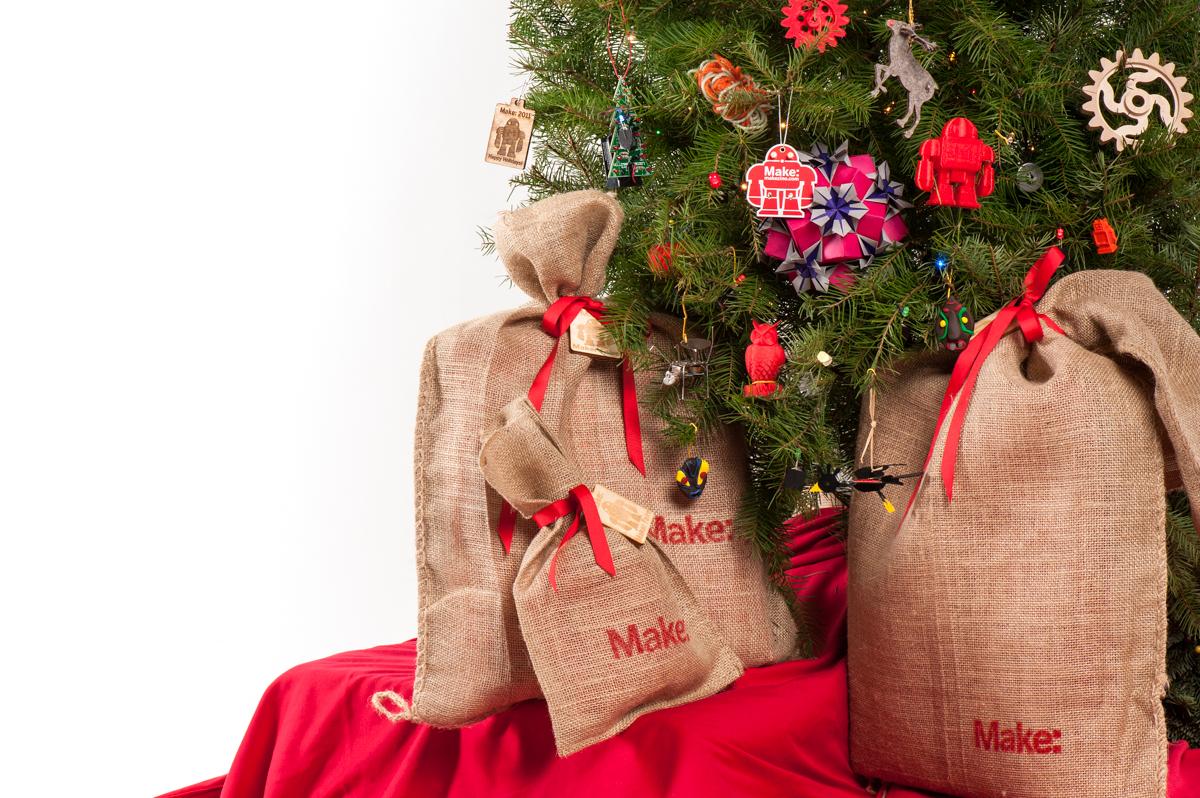 MAKEMerry_GiftBags_web