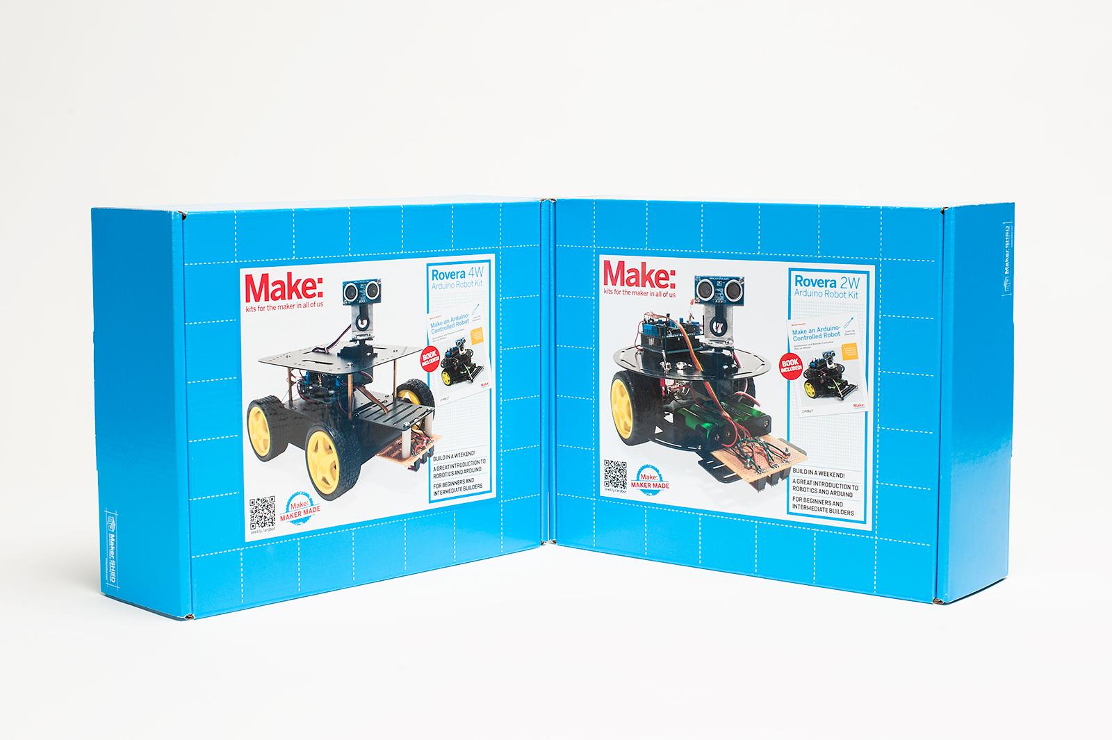 MakerShed_Rovera_BoxPair