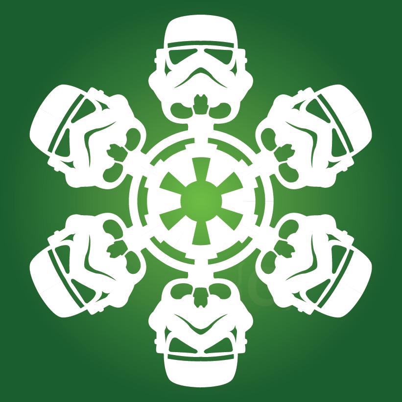 snow-stormtrooper
