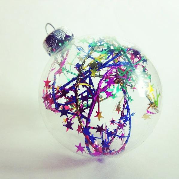 star_ornament_flickr_roundup