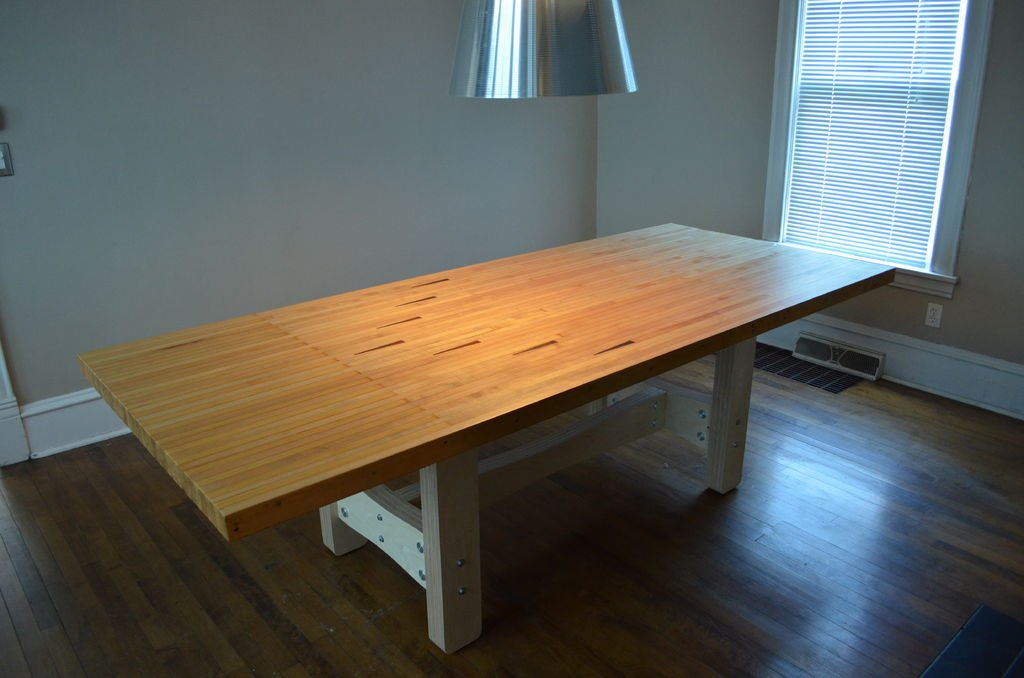 %name How To Make A Coffee Table Out Of Reclaimed Wood