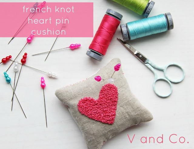 french knot pin cushion header(1-28-13)-1