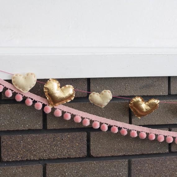 heart-of-gold-garland-2-570x570
