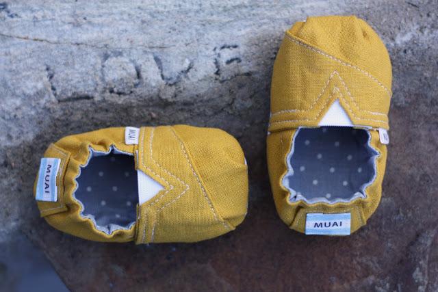 homemadetoast_toddler_toms-inspired_shoes2