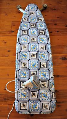 ironingboardcover