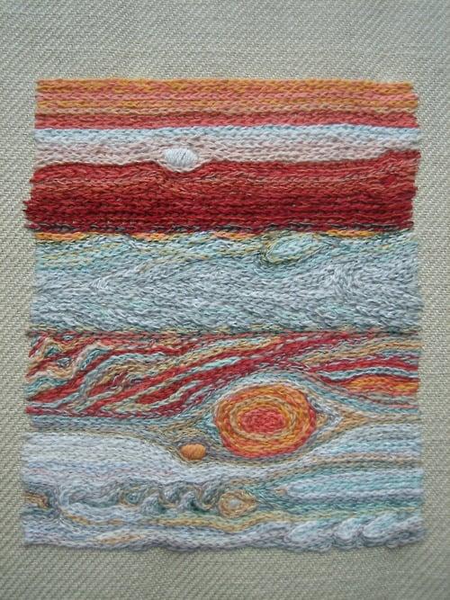 jupiter-embroidery-1