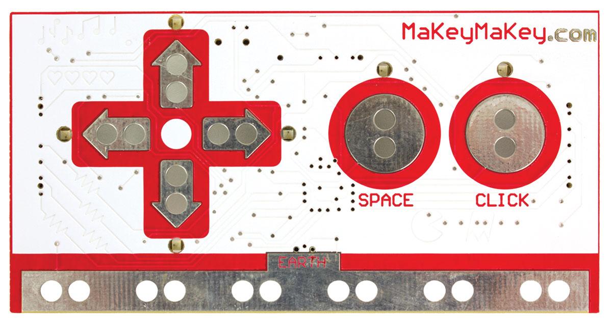 M33_Codebox_MakeyOverhead