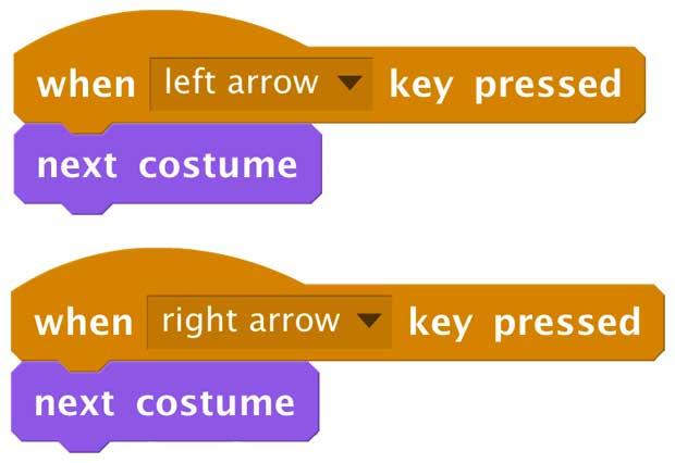 M33_Codebox_scratch-arrow