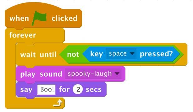 M33_Codebox_scratch-wait