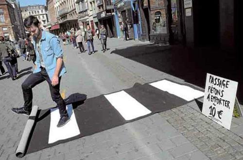 portable-crosswalk-1