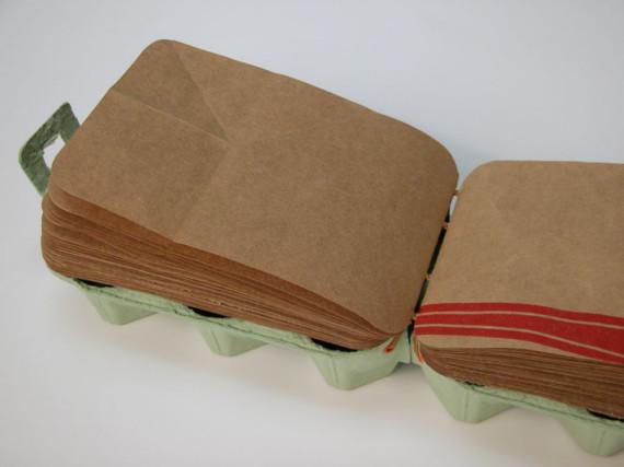 upcycled-egg-carton-book-2