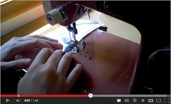 whatthecraft_hemming_stitch_fabrics2