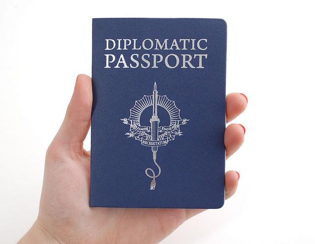 borgatti hackerspace passport