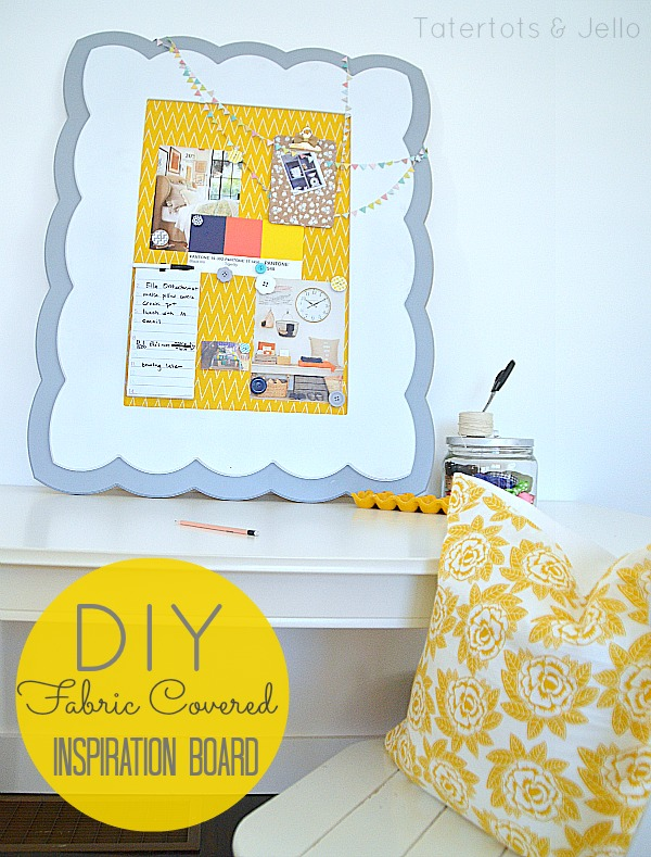 diy-fabric-covered-magetic-inspiration-board