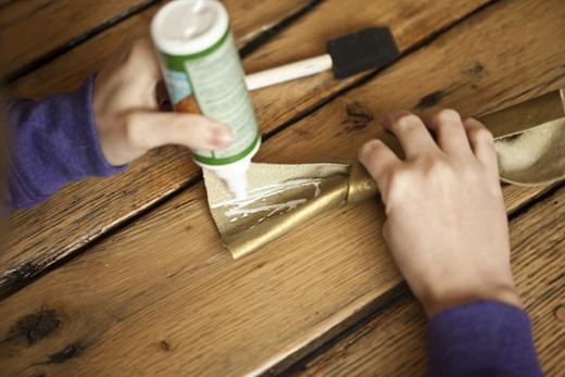 DIY-Leather-Knot-Bracelet-2