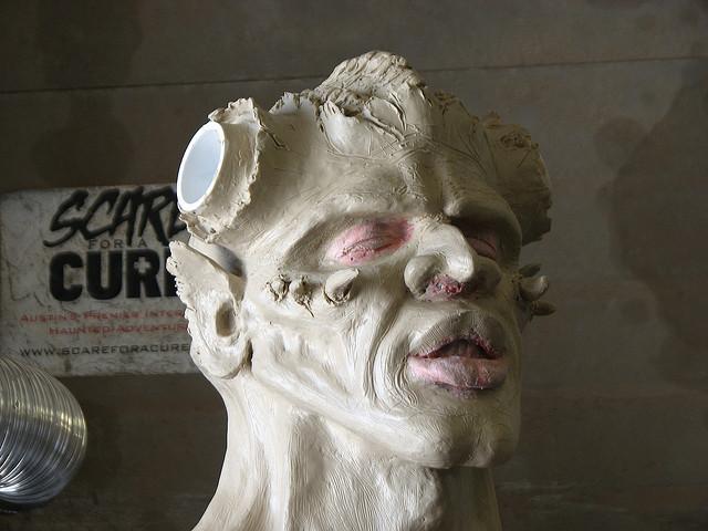 edwin mask