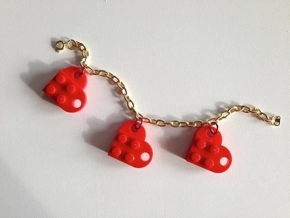 hishers_LEGO_jewelryset_2