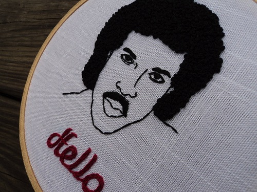 lionel_richie_embroidery_flickr_roundup