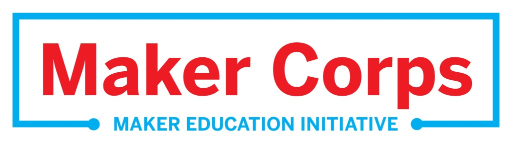 Maker-Corps-logo-calibrated-red-12.20.12