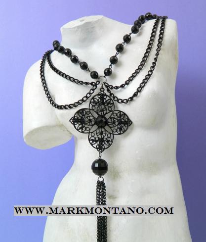 markmontano_jewelry_upcycle_01