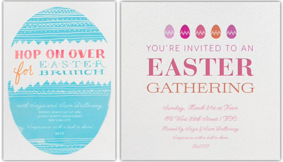 paperlesspost_easter_cards