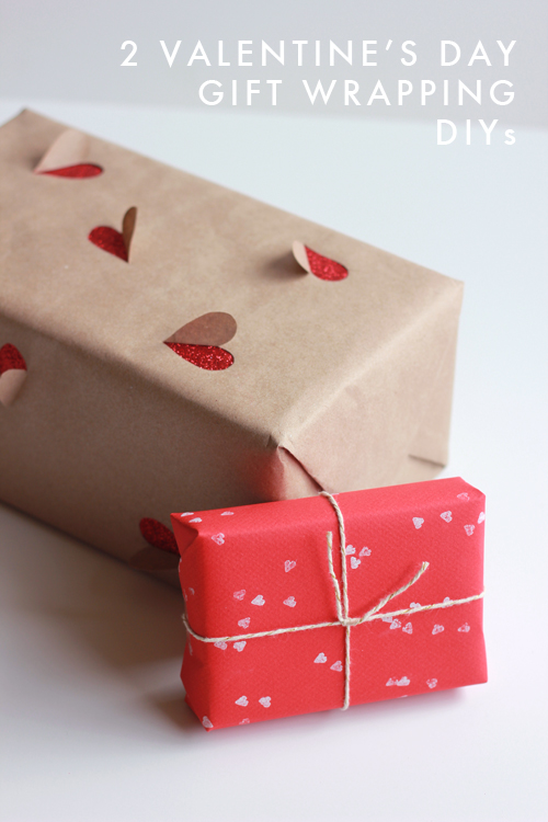 valentinewrapping_ideas