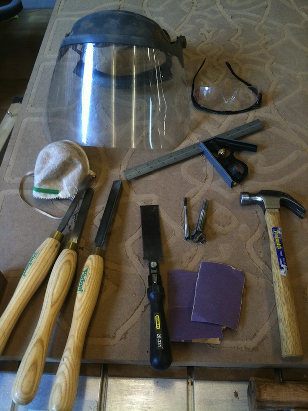 ben-light-tools