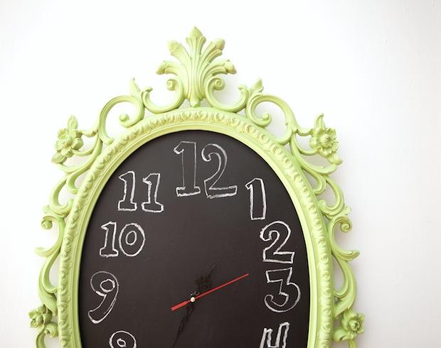 chalkboard_clock_flickr_roundup