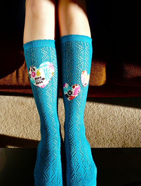 CRAFT_sock_applique_main