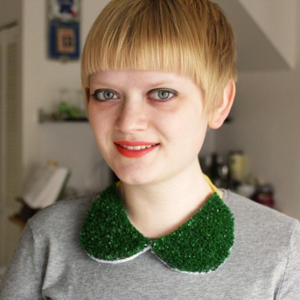 handsoccupied_astro_turf_necklace