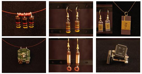 jewelry_sampler