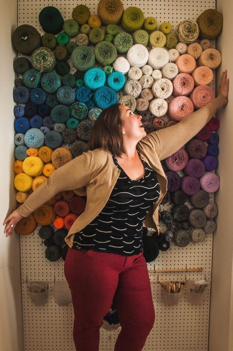 lorna-yarn-wall-wide-1