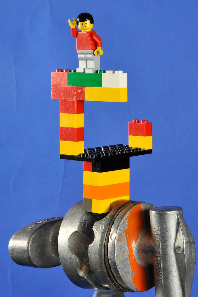 M030_TTT_LegoIllusion-addl-GH-web